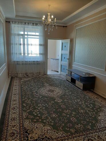купить 3х комнатную квартиру в Кыргызстан: Продается квартира: 3 комнаты, 64 кв. м