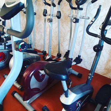 301 elan   İDMAN VƏ HOBBI: Qacis trenajorlari velotrenajor veloxizekler her cure