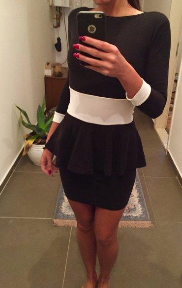 Ženska odeća | Subotica: Nova haljina,pamuk
