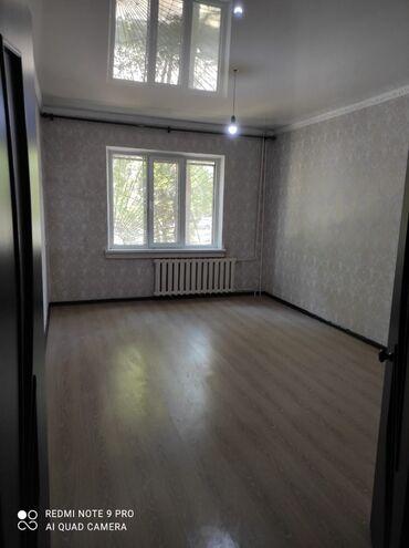2 комнатные квартиры в бишкеке продажа в Кыргызстан: 105 серия, 2 комнаты, 49 кв. м