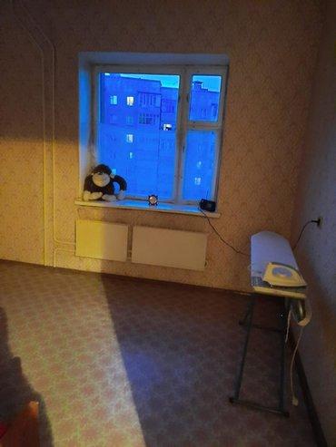 этажерка угловая в Кыргызстан: Продается квартира: 3 комнаты, 68 кв. м