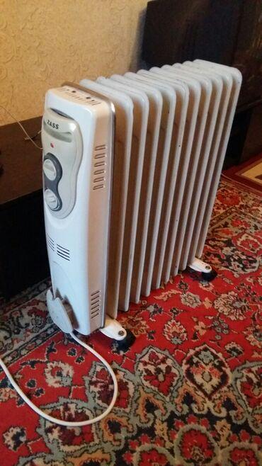 Radyator tokla sazz modeli 145 manata təzəsizdi az işlənib hec bir