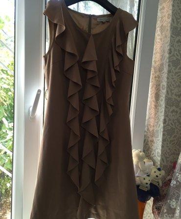 Платье размер s в Чаек