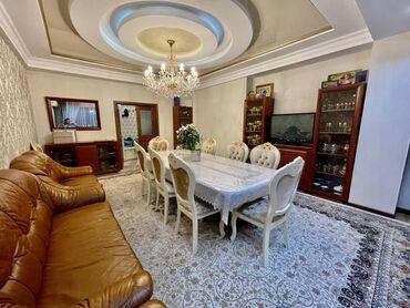 айфон 11 цена в оше in Кыргызстан | APPLE IPHONE: Элитка, 4 комнаты, 133 кв. м Теплый пол, Лифт, С мебелью