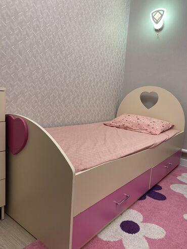 ролл шторы бишкек in Кыргызстан   ШТОРЫ И ЖАЛЮЗИ: Срочно продам кровати, шторы и ковёр в очень хорошем состоянии