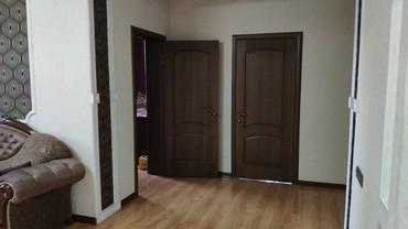Продаю дом на ул.Кызыл-Аскерской в Бишкек