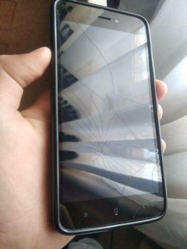 Электроника - Чон-Таш: Xiaomi