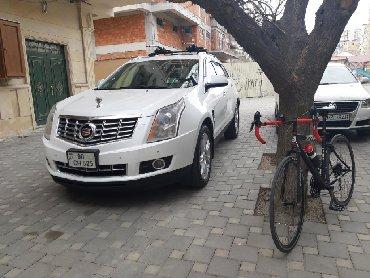 trek - Azərbaycan: Trek