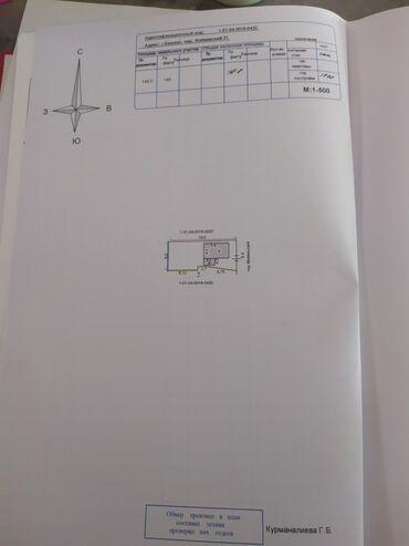 Продам 2 соток Для строительства от собственника