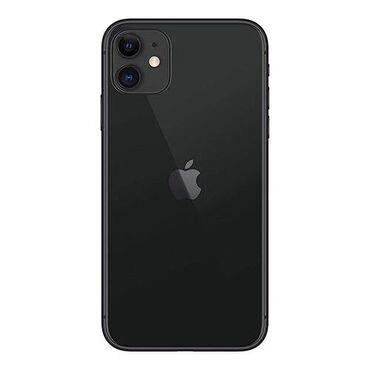 Povoljno - Srbija: Novi IPhone 11 64 GB Crn