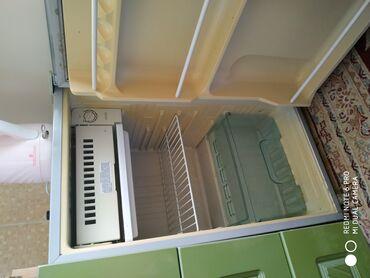 Техника для кухни в Душанбе: Холодильник