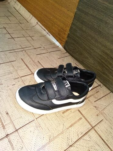 Обувь в хорошем состоянии 29-30р