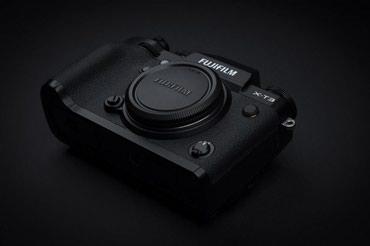 фотоаппарат моментальной печати fujifilm instax mini в Азербайджан: Fujifilm x-t 3ela veziyyetde hec bir problemi yoxdu.400-500 arasi olar