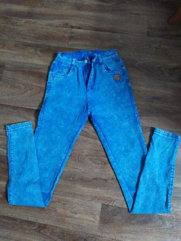 Джинсы 25 размер, состояние идеальное,одеты пару раз,тонкие