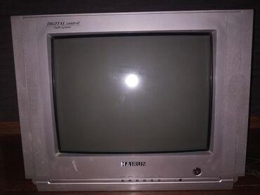 Продаю телевизор за 700 сом
