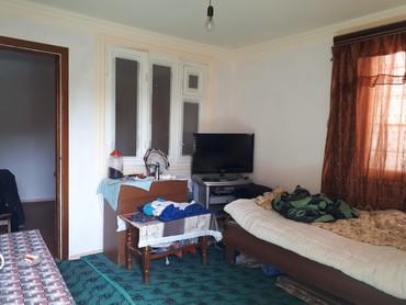 Bakı şəhərində ( Elan nomre 404 )Foto shekillerde gorduyunuz bu heyet evinden bashqa