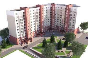Стройканын баардык түрүн в Бишкек