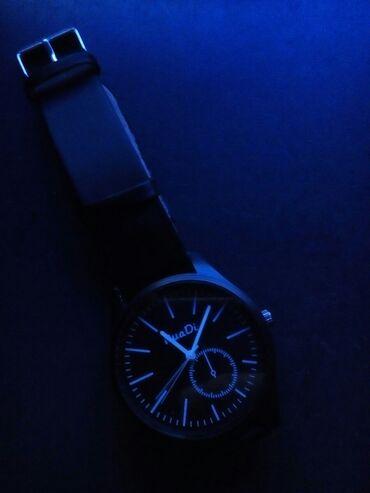 Наручные часы за 200 сомов, город Джалал-Абад
