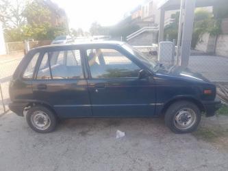 Polovni Automobili Na Prodaju U Srbija Na Lalafors
