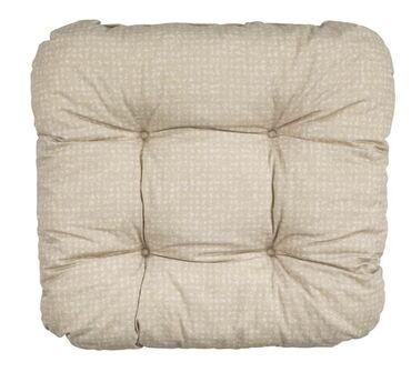 Kuća i bašta - Prijepolje: 400din/komDebelo i udobno jastuce za stolice 40 x 40 x 8cm52%