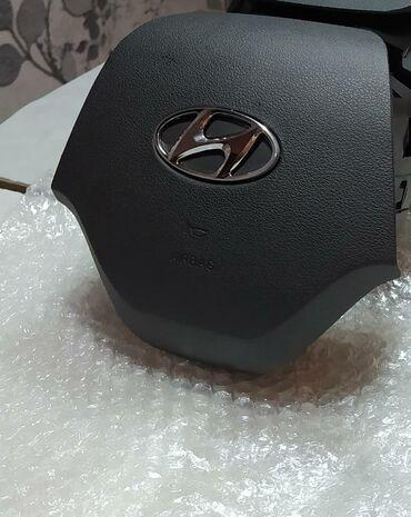 Hyundai Tucson 0 AirBag modelleri ve diger modeller ucun Diqqet tam