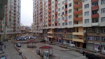ipoteka - Azərbaycan: Mənzil satılır: 2 otaqlı, 63 kv. m
