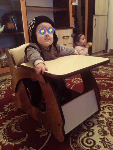 ЛяЯя для малышей до 3х лет удобный разные света для малчиков и девочек