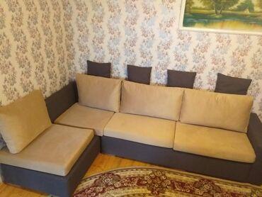 divan satilir в Азербайджан: Teze divan satilir ela veziyetdi