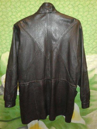 женские ветровки с капюшоном в Азербайджан: Женские куртки 0101 Brand L