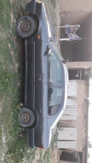 Nissan  в Бишкек
