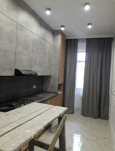 Келишим образец - Кыргызстан: Квартиры, Дома, Балконы, Бани, Ванны, Комнаты, Кухни Под ключ | Стаж Больше 6 лет опыта
