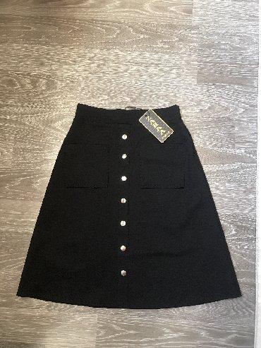длинную юбку в Кыргызстан: Юбки Zara M