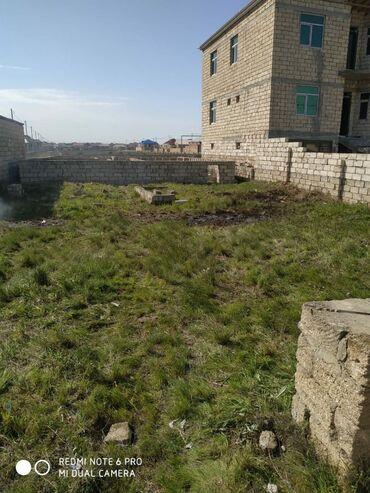 torpaq - Azərbaycan: Satış 3500 sot İnşaat mülkiyyətçidən