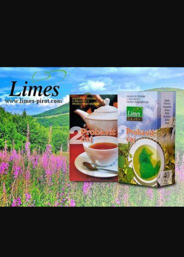 Personalni proizvodi   Sremska Mitrovica: Koristi se kao zamena ili dopuna za razne lekove za umirenje tegoba u