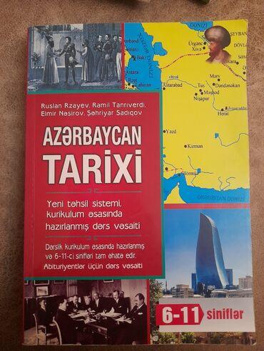 artropant kremi azerbaycan - Azərbaycan: Azerbaycan tarixi