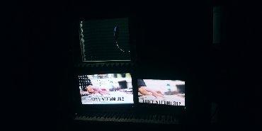 студия звукозаписи комплектация в Кыргызстан: Студия звукозаписи, делаем аранжировки,каверы.  аппаратура немецкая ка
