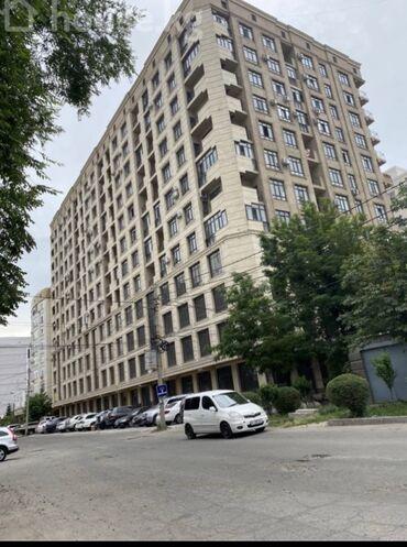 айфон 11 бу цена in Кыргызстан | ЧЕХЛЫ: Элитка, 3 комнаты, 92 кв. м Бронированные двери