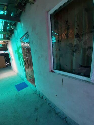 продам дом беловодск в Кыргызстан: Продам Дом 50 кв. м, 4 комнаты