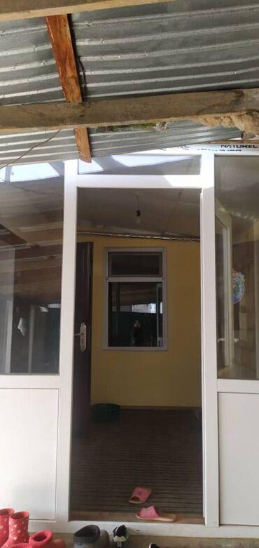индюки биг 6 купить яйцо в Кыргызстан: Продажа домов 98 кв. м, 6 комнат