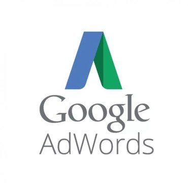 google chasy в Кыргызстан: Продвижение сайтов в Google на 1х строчках. Продвижение instagram и Fa