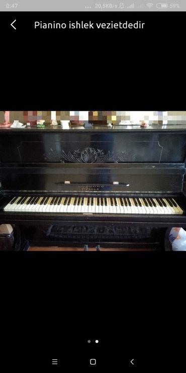 piano-şekilleri - Azərbaycan: Piano