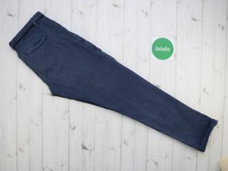Жіночі брюки Belair    Довжина: 93 см Довжина кроку: 74 см Напівобхват