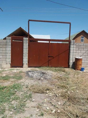 Продается земельный участок с в Бишкек