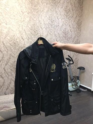 Продую легкую курточку от немецкого в Бишкек