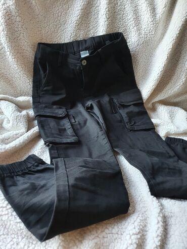 Pantalone lantis - Srbija: Zenske pantalone S velicina