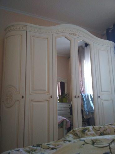 Сборка и разборка мебели. Ремонт в Бишкек