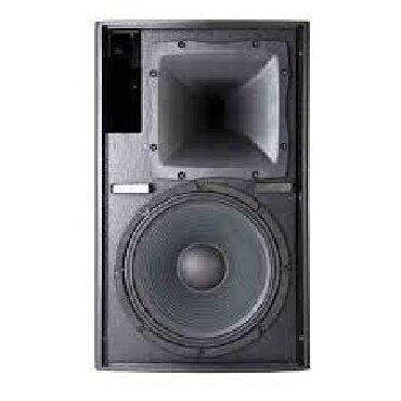 cadillac xlr в Кыргызстан: RCF Италия-Только лучшая акустика!!!RCF 4PRO 2031-A АКТИВНАЯ
