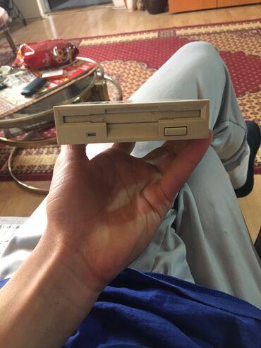 Floppy Disk Drive  Pozvati na broj radi informacija