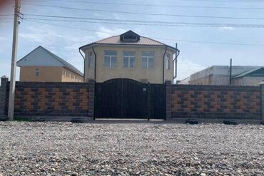 oneplus 8 pro цена in Кыргызстан | XIAOMI: 190 кв. м, 8 комнат