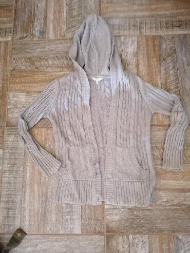 Dečije jakne i kaputi | Leskovac: Dzemperak 134/140